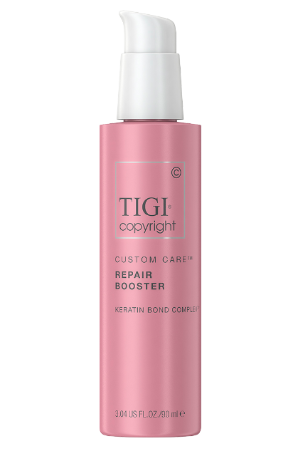 TIGI REPAIR BOOSTER