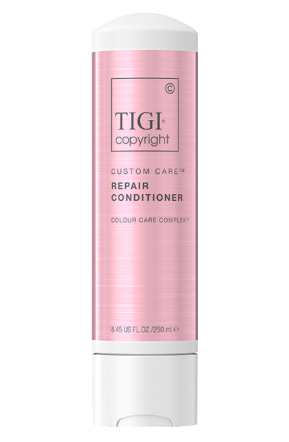 TIGI REPAIR CONDITIONER