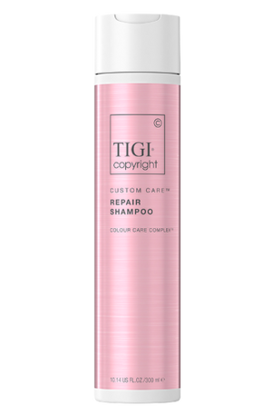 TIGI CUSTOM CARE REPAIR SYSTEM
