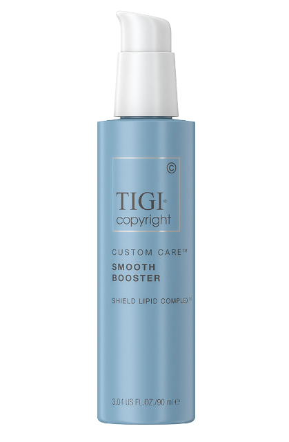 TIGI SMOOTH BOOSTER