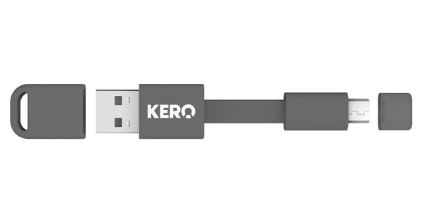 Micro USB Nomad Cable