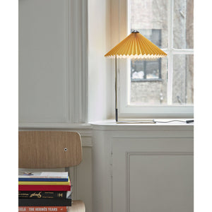 Matin Table Lamp - Large