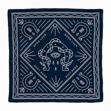 Load image into Gallery viewer, Good Luck Bandana