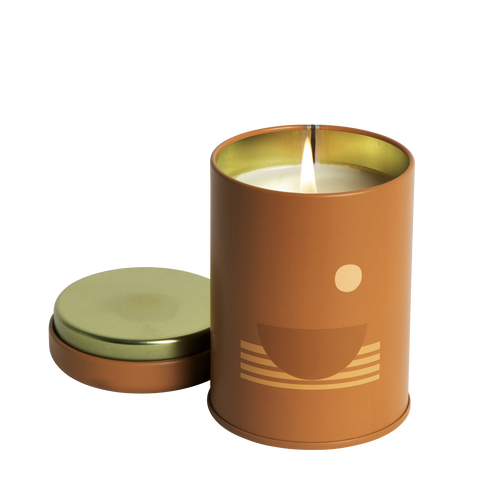 Swell Candle