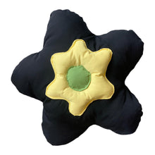 Load image into Gallery viewer, Daisy Pillow