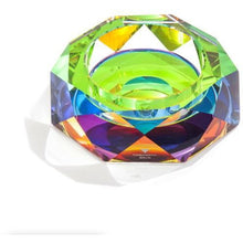 Load image into Gallery viewer, Regenbogen Bowl - Small