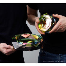 Load image into Gallery viewer, Regenbogen Bowl - Large