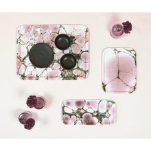 Load image into Gallery viewer, Magnolian Shades Serving Tray