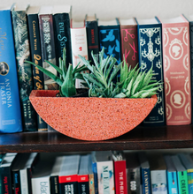 Load image into Gallery viewer, Terrazzo Totter Planter