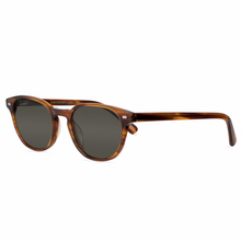 Load image into Gallery viewer, Mala Sunglasses - Bourbon
