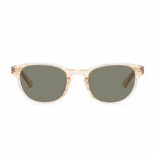 Load image into Gallery viewer, Mala Sunglasses - Champagne