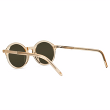 Load image into Gallery viewer, Pampelonne Sunglasses - Champagne