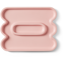 Load image into Gallery viewer, Templo Catchall - Pink