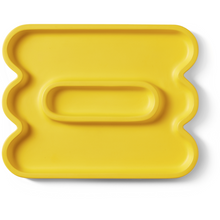 Load image into Gallery viewer, Templo Catchall - Yellow