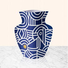 Load image into Gallery viewer, Greco Paper Vase