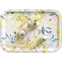 Load image into Gallery viewer, Summer Glory Lunch Tray