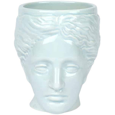 Philotes Goddess of Friendship Mug