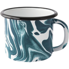 Load image into Gallery viewer, Swirl Mug