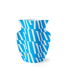 Load image into Gallery viewer, Domus Mini Paper Vase