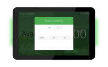 Load image into Gallery viewer, Meetio Room - book a meeting