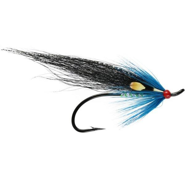 Blue Gledswood Shrimp (Single)