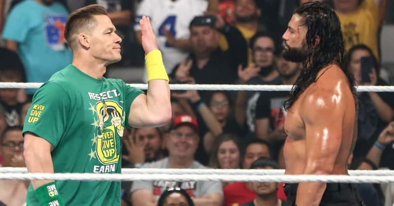 john cena you can't see me