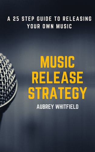 Music Release Strategy for Artists