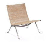 The Garvey Lounge Chair