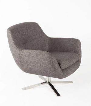 The Uge lounge Chair