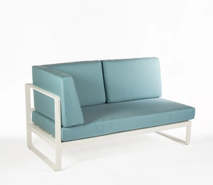 The Manhattan Sofa