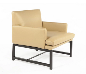 The Kuopio Lounge Chair