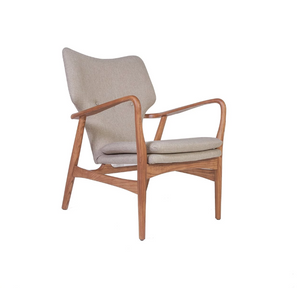 The Carlo Chair