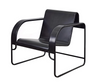 Nysted Arm Chair