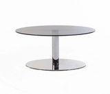Volla Coffee Table