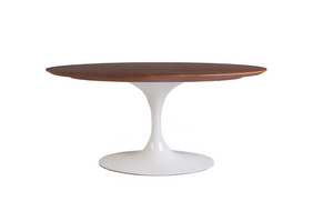 The Tulip Coffee Table