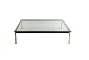 The Tastrup Coffee Large Table