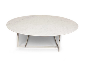 The Falkoping Coffee Table