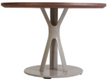 Spinete Side Table – 30""