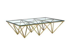 Eliisa Coffee table