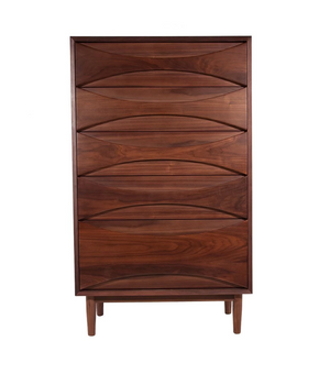Beleven Chest of Drawers