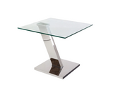 Esaro Side Table