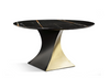 Rulla Dining Table