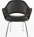 The Peterson Arm Chair