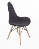 Giacomo Side Chair