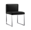 Holmens Dining Chair