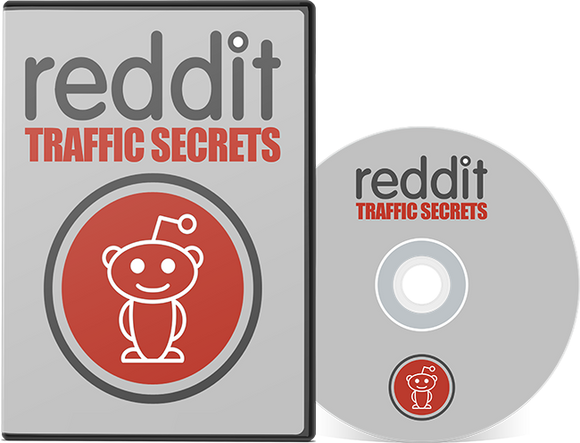 Reddit Traffic Secrets + Bonus Rule Reddit - ProsperityWorld.store