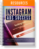 Instagram Ads Success Package - ProsperityWorld.store