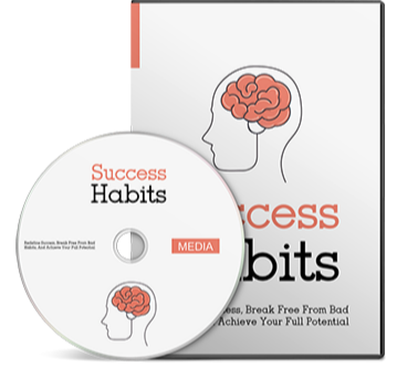Success Habits Video Upgrade - ProsperityWorld.store