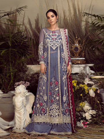 Pakistani clothes - 16