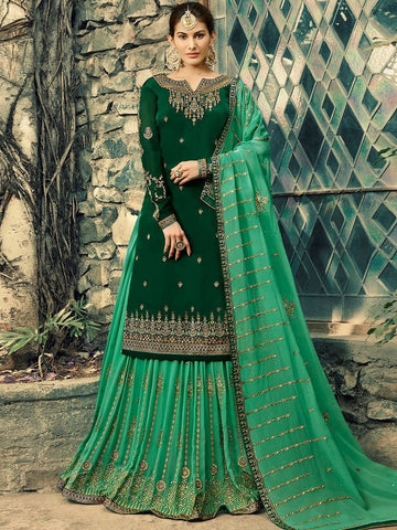 Pakistani clothes - 24